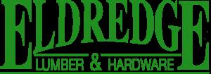 Eldredge lumber