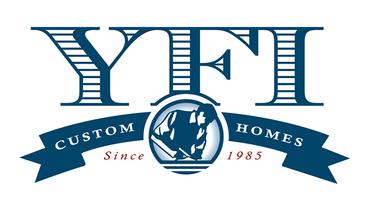 Yfi logo lr