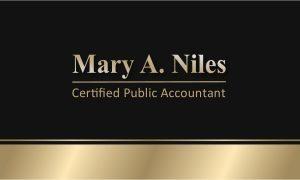 Tpf mary niles bc 11 14 002 300x180