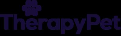 Therapypet logo1