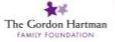Gordon hartman logo