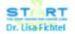 Start center logo