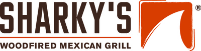 Sharky s logo