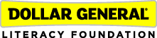 Dollar general foundation