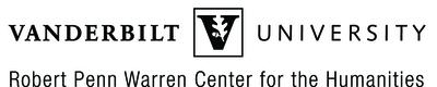 Vanderbilt robert penn warren