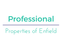 Professional properties of enfield