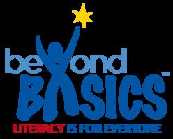 Bb logo full 2013 transparentbg edit2017
