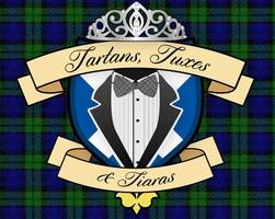 2018 gala logo