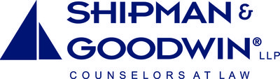 Shipman goodwin