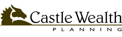 Castle wealth planning logo