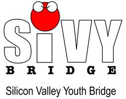 Silicon Valley Youth Bridge