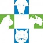 Wright animal hospital1 150x150