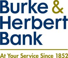 Burke herbertbank