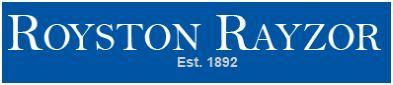 Royston rayzor