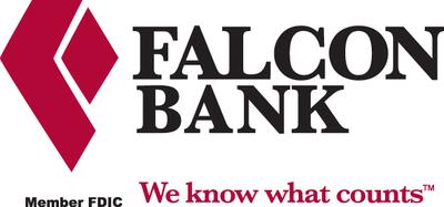 Falconbank