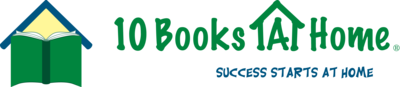 10bh logo horizontal tagline