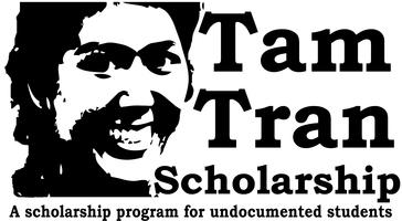 Tamtranscholarship logo horiz