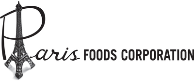 Logo   paris foods  1