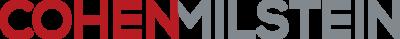 Cohenmilstein logo