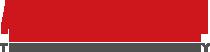 Managed technology logo