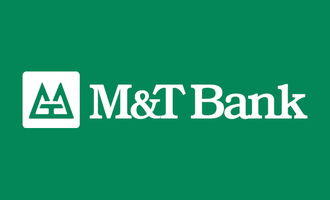 Mt bank personal banking free online banking access commercial banking personal banking ideas