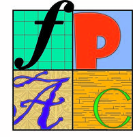 Fpac logo coloroption10 10 original nogradient