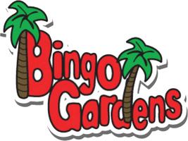 Bingo gardens