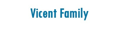 Vicent family