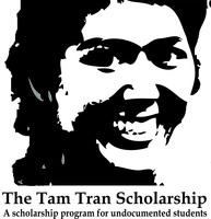 Tam tran scholarship logo 4x4 2