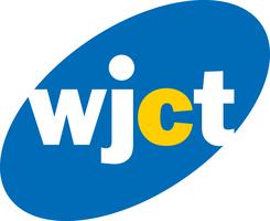 Wjct logo new