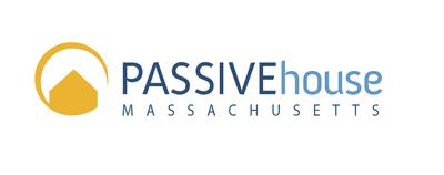 Passive house massachusetts copy