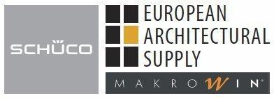 Eas logo webresolution