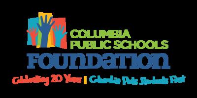 Cpsf logo 20th rgb