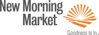 Logo standard horizontal