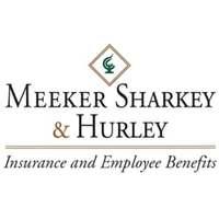 Meeker logo