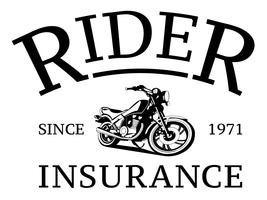 Rider rectangle