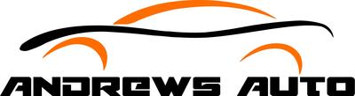 Andrews auto logo jpg