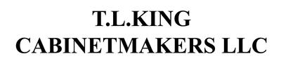 Tlking cabinetmakers 01