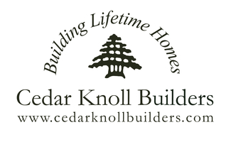 Cedar knoll builders logo 1   2