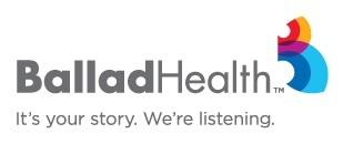 Balladhealth logo  002