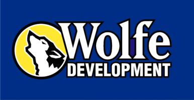 Wolfe development