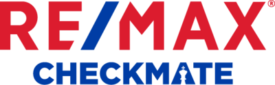 Remax checkmate logo   new  002