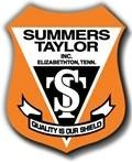 Summers taylor 2
