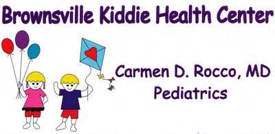 Brownsville kiddie health center