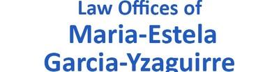 Law offices of maria estela