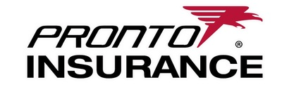 Pronto insurance with stroke
