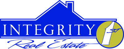 Integrity 1st logo color