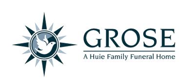 Grose logo