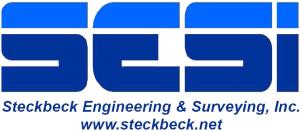 Steckbeck