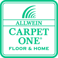 allwein flooring   large square